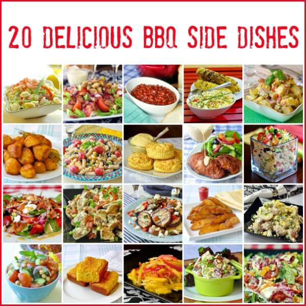 20-Delicious-Barbecue-Side-Daishes